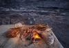 65-ongongo-campsite-near-warmquelle-namibia