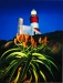 cape-agulhas-lighthouse-most-southern-point-in-africa-sa