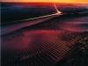 desert-road-near-terrace-bay-skeleton-coast-namibia