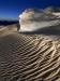 white-desert-4