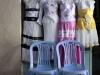 axum-162-dress-shop