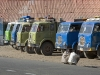 axum-170-trucks-on-piazza-italia