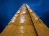 axum-20-mussolini-stela-2