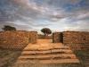 axum-27-dungar-palace
