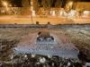 axum-45-throne-along-ceremonial-route