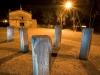 axum-49-vertical-prayer-stones-in-church-area