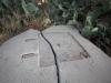axum-5-inscription-near-ezana-gardens