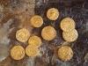 axum-51-gold-coins-archeological-museum