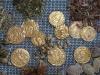 axum-52-gold-coins