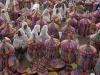 axum-basket-market