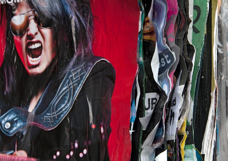 110-music-poster-kreutzberg