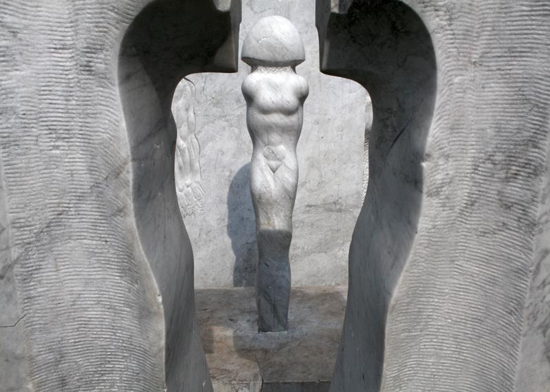 114-park-sculpture-warschauer-str
