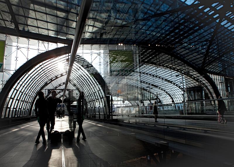 12-berlin-main-railway-station
