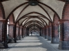 108-oberbaum-bridge-over-the-river-spree