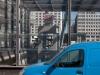 30-potsdamer-platz-underground-station