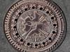 31-manhole-cover_1
