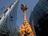 40-lego-giraffe-at-legoland-discovery-centre_1