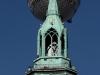 5-marienkirche-church-alexander-platz_1