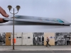 70-ipad-ad-friedrichstrasse-copy