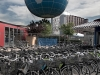 73-world-balloon-and-bike-hire-zimmerstrasse