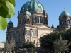 8-berlin-cathedral