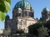 8-berlin-cathedral_1