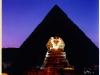 beyond-bagamo_14-pyramid