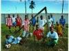 beyond-bagamo_14-soccer