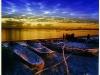 beyond-bagamo_9-sunrise