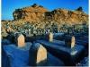 beyond-bagamo_anchient-graves-1