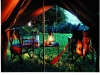 beyond-bagamo_hunting-safari-tent