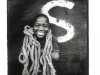 blackandwhiteshots_boy_with_rope_stanger_village_kwazulu_natal_sa