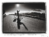 blackandwhiteshots_farm_road_outside_george__outinigua_mts_western_cape_sa