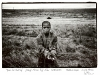 blackandwhiteshots_give_me_money_young_xhosa_boy_near_lusikisiki_eastern_cape_south_africa