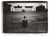 blackandwhiteshots_gypsy_in-_the_dustbin_hilton_collage_private-school_kwazulu_natal_sa