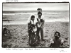 blackandwhiteshots_indian_wedding_couple_main_beach_durban_south_africa