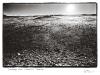 blackandwhiteshots_landscape_near_mariental_namibia