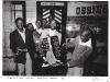 blackandwhiteshots_locals_with_1982_calendar_downtown_durban_sa
