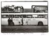 blackandwhiteshots_main_busstop_masern_kingdom_of_lesotho