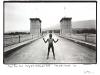 blackandwhiteshots_nagel_dam_wall_valley_of_a_thousand_hills_kwazulu_natal_sa