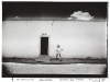 blackandwhiteshots_old_coloured_bar_griekwastad_northern_cape_province_sa_1982