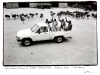 blackandwhiteshots_ostrich_farm_labourers_on_bakkie_pick-up_truck_outshoorn_area_south_africa