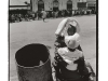 blackandwhiteshots_street_markets_durban_near_station_sa