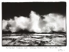 blackandwhiteshots_the_blow_rock_stormsriver_mouth_tsitsikama_national_park_eastern_cape_sa