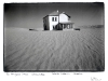 blackandwhiteshots_the_managers_house_kolmanskop_outside_luderitz_namibia