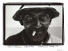 blackandwhiteshots_westcoast_fisherman_lamberts_bay_northen_cape_province