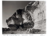 blackandwhiteshots_white_cliffs_brandberg_burnt_mt-_damaraland_namibia