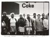 blackandwhiteshots_xhosa_people_umtata_eastern_cape_south_africa