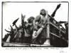 blackandwhiteshots_xhosa_women_on_truck_umtata_eastern_cape_sa