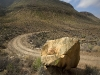 diesel-dust-abstracts_road-along-the-boegoeberg-nera-welgemoed-village-sa-copy
